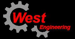 west engineering logo